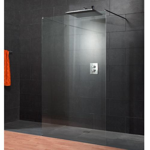 douche italienne salle de bain wc. Black Bedroom Furniture Sets. Home Design Ideas