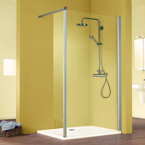 ecrans de douche salle de bain wc. Black Bedroom Furniture Sets. Home Design Ideas