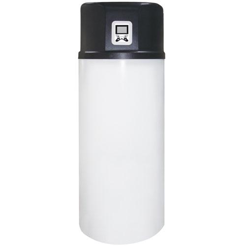 Chauffe eau thermo dynamique 300l - Chauffe eau thermodynamique 300 litres ...
